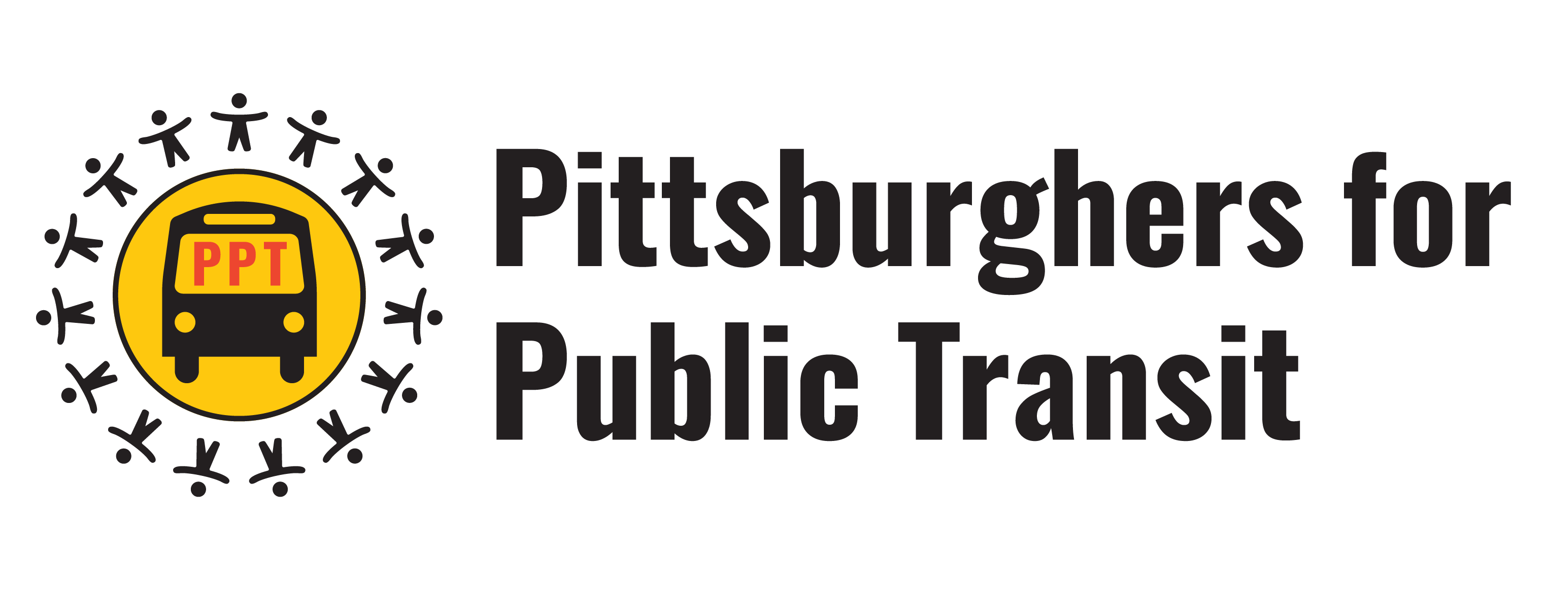 Pittsburghers for Public Transit